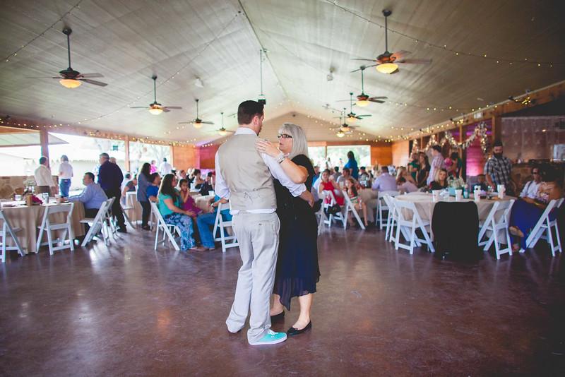 2014 09 14 Waddle Wedding - Reception-585.jpg
