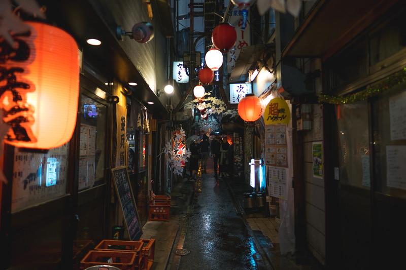 2019-12-21 Japan-117.jpg