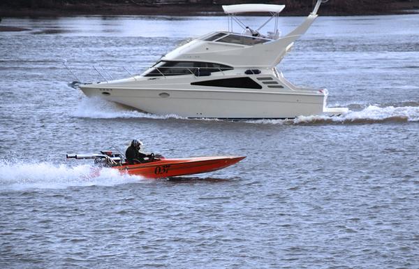 0101 boat