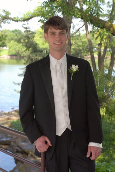 BeVier Wedding 213.jpg