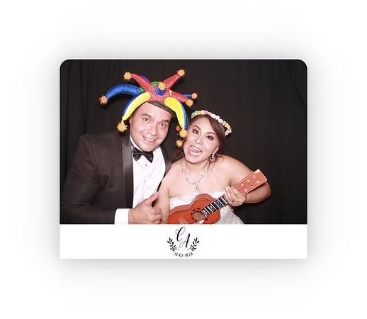 Boda Ana & Carlos