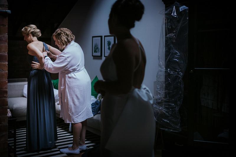 The Wedding of Nicola and Simon089.jpg