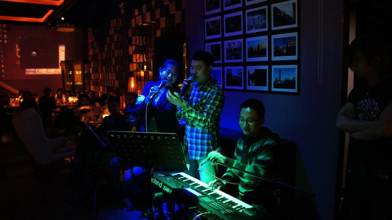 [20111204] MIBs Drinks @ BJ Mai Bar-Gongti A Hotel (5).JPG