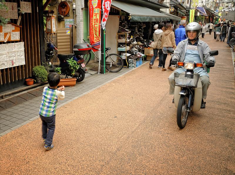 20121112_060_Upload.jpg