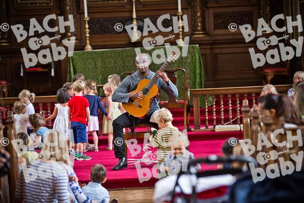 Bach to Baby 2017_Helen Cooper_Twickenham_2017-07-14-2.jpg