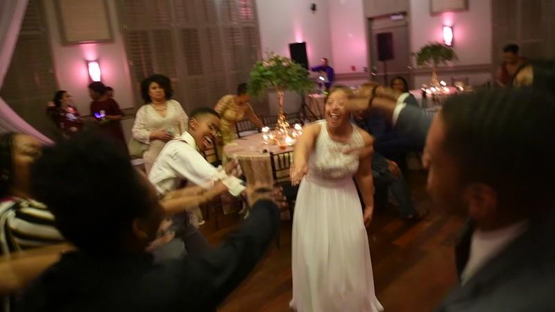 20190103 Moses Wedding Reception Video011.MP4