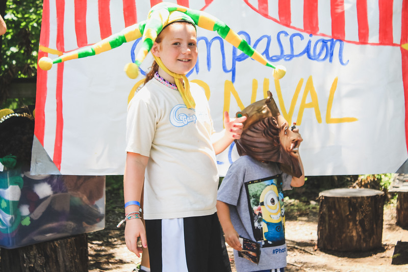 eh - Overnight Camp - 2016 - Week 4 - Wednesday - Compassion Carnival-7.jpg