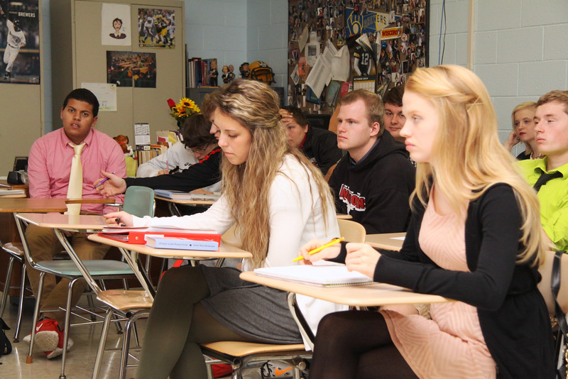 Fall-2014-Student-Faculty-Classroom-Candids--c155485-072.jpg