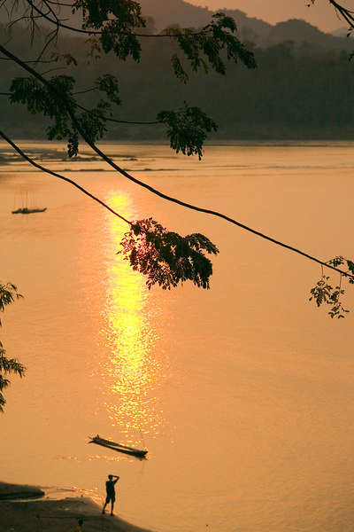 IMG_0105-(Laos).jpg