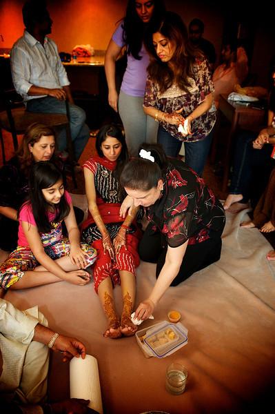 Raam-wedding-2012-06-0584.jpg