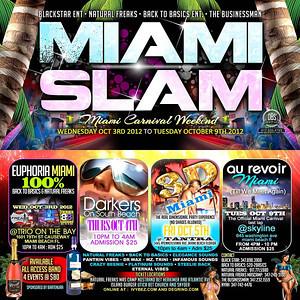 10/05/12 3D Miami