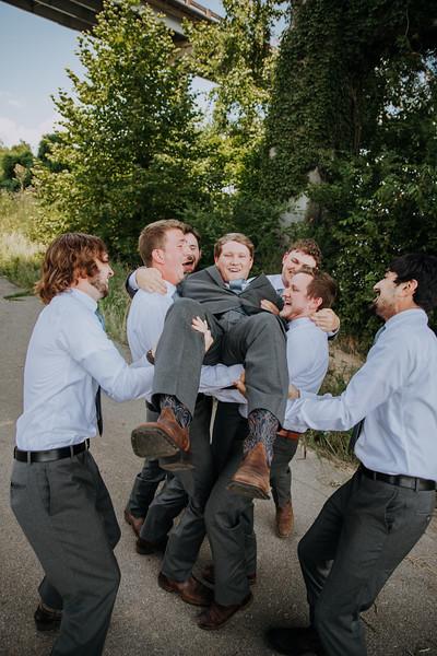 Tice Wedding-31.jpg