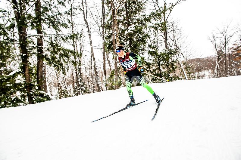 2020-NordicNats-15Skate-men-5359.jpg
