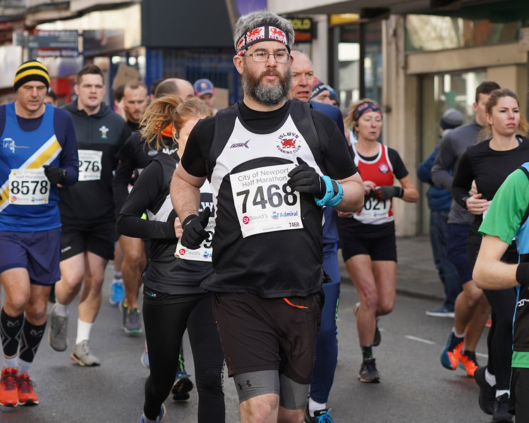 2020 03 01 - Newport Half Marathon 001 (75).JPG