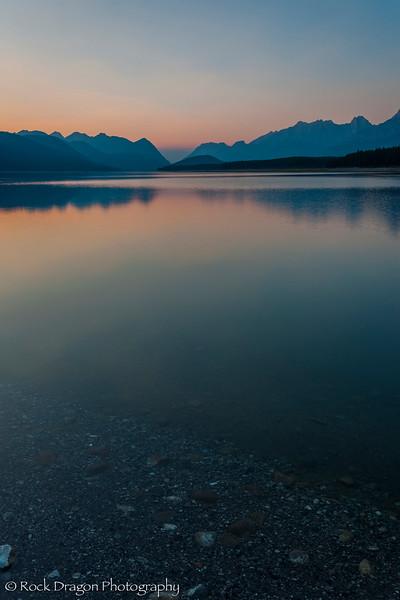 Lower Kananaskis Lake 2-14.jpg