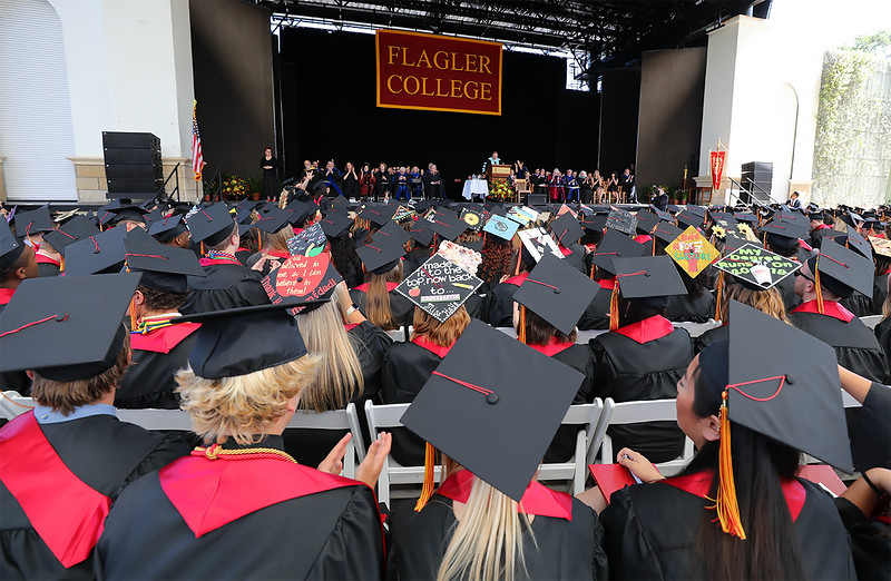 sFlaglerGraduation2018029-1 copy.jpg