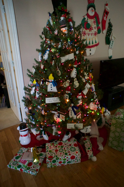CHRISTMAS 2015_ 1.jpg