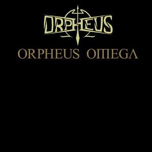 ORPHEUS OMEGA (AUS)