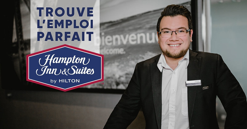 1200x628_recrutement_hamptonbeauport_reception.jpg