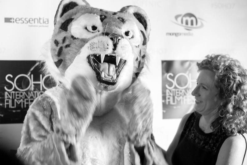 IMG_8566 David Stott SoHo Int'l Film Festival B&W.jpg