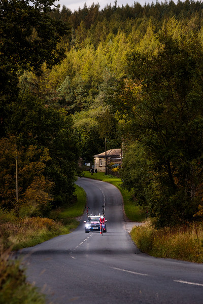 Road Cycling World Championships 2019 - Yorkshire - Elite Mens Individual Time Trial (ITT) - Chris Kendall Photography-8871.jpg
