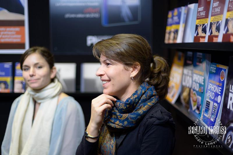 Salon de la Photo 2013 - AL - _DSC0491.jpg