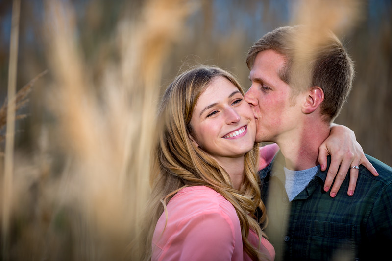 Hallie_and_Griffin_Engagement-7114.jpg