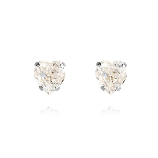 heart-earrings-crystal-rhodium.jpg