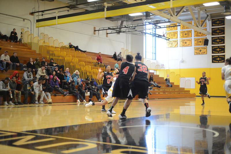20140215_MCC Basketball_0171.JPG