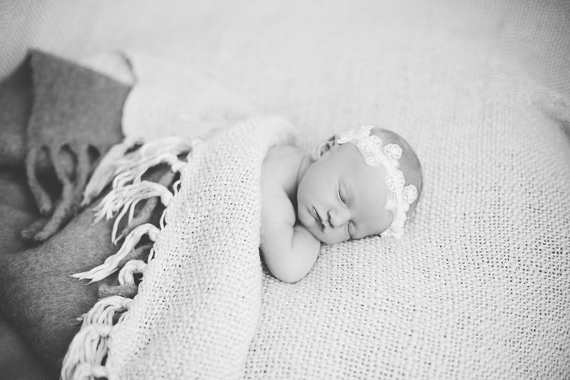 A-Newborns-168.jpg