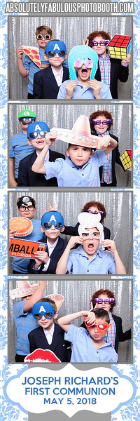 Absolutely Fabulous Photo Booth - 180505_120547.jpg