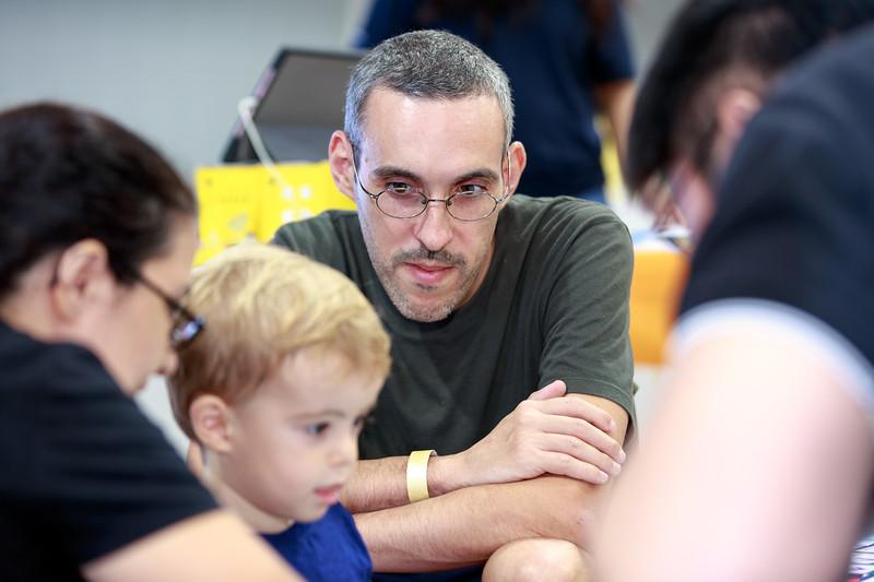 KidsSTOP's 'Preschool STEAM Learning Festival' (PLF) Event-D2-025.jpg