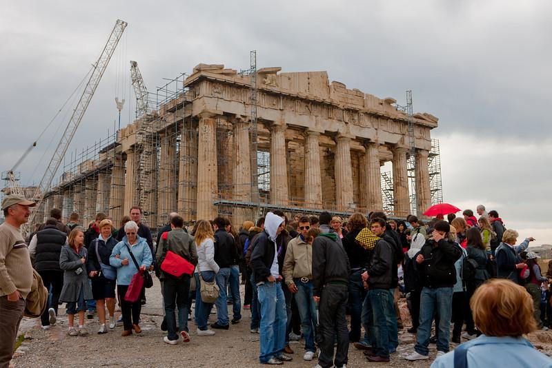 Greece-4-3-08-33155.jpg