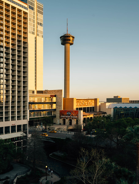 Plain tower for stories.jpg