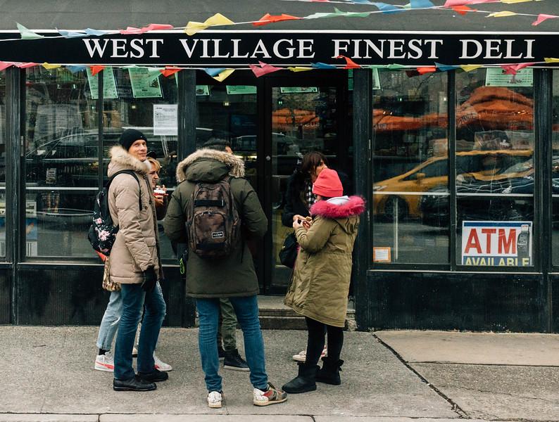 West village deli.jpg
