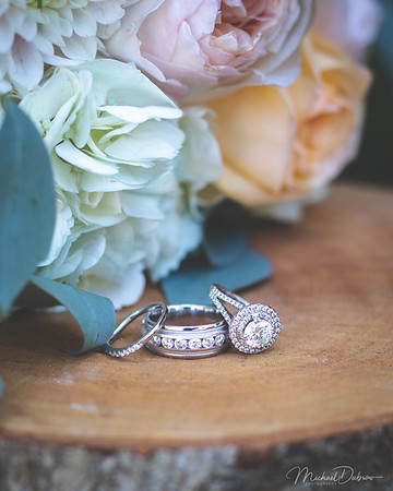 Weddings, Proposals and Engagements