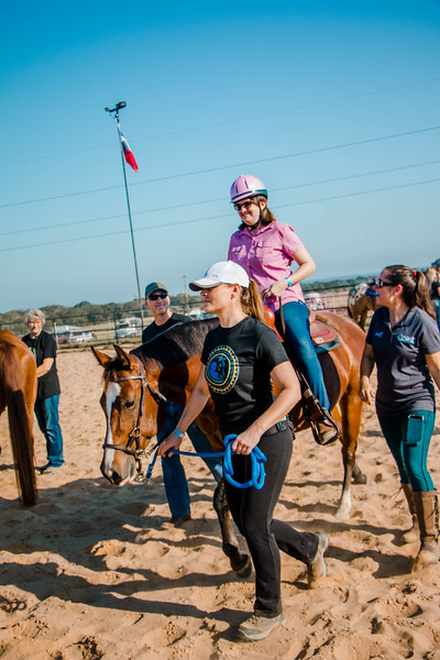 Saddle Up Trail Ride 2019-25.jpg