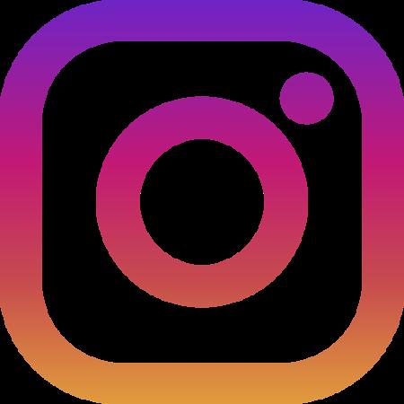 029-instagram.png