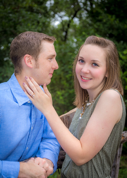 DSR_20150620Garrett and Lauren99.jpg