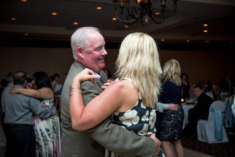 5-25-17 Kaitlyn & Danny Wedding Pt 2 513.jpg