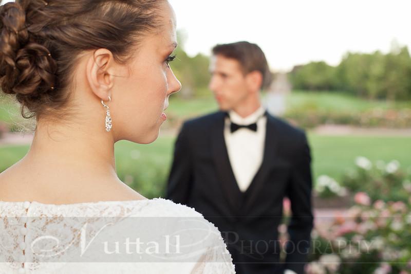 M & M Bridals-307.jpg