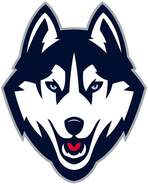 1200px-Connecticut_Huskies_logo.jpg