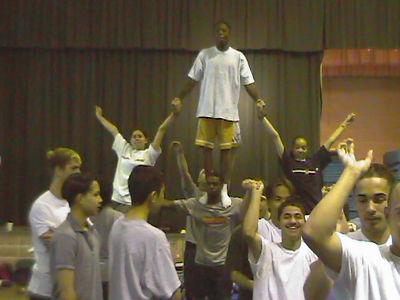 #14 Garden State Academy