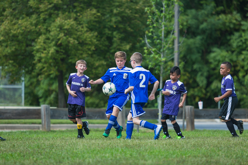 zach fall soccer 2018 game 2-160.jpg