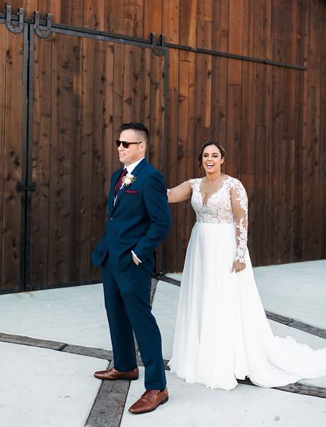 Alexandria Vail Photography Wedding Taera + Kevin 302.jpg
