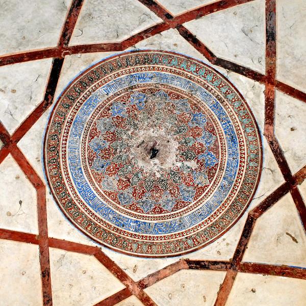 Domed ceiling detail with enamel left.jpg