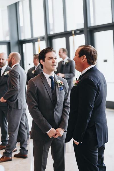 Zieman Wedding (115 of 635).jpg