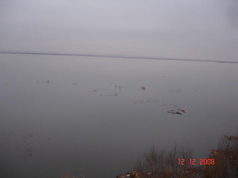 2008-12-12 Экскурсия в В-Новгород Финифть 44.JPG