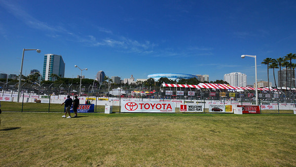 long beach grand prix 2011