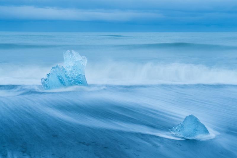 iceland_DSCODSCO2615 copy.jpg